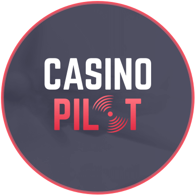 https://casinopilot.co.uk/best-casino-bonus