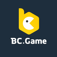 https://bc.game