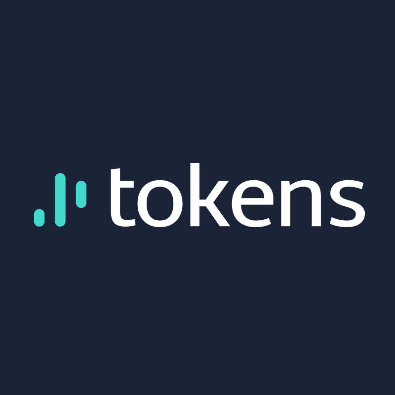 https://www.tokens.net