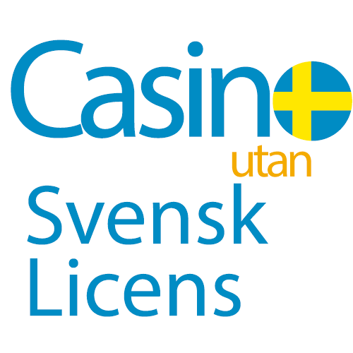 https://casinoutansvensklicens.casino/bitcoin-casino/