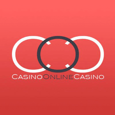 https://casinoonline.casino/bitcoin/