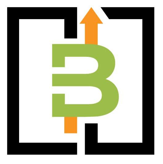 Prekybos Botus Bitcointalk, Geriausia svetainė bitcoin prekybai - Teisingos kainos rov opcionai