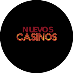 nuevos casinos bitcoin friendly list