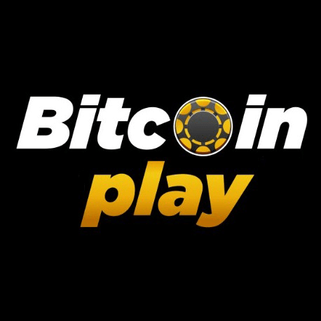 https://bitcoinplay.org/